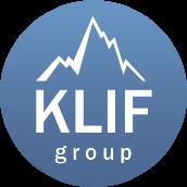 klif group
